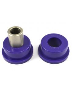 Powerflex support moteur pour Mini R56