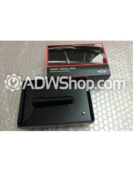 antenne courte sport mini adwshop