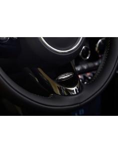 Insert de volant mini yours pour MINI F56