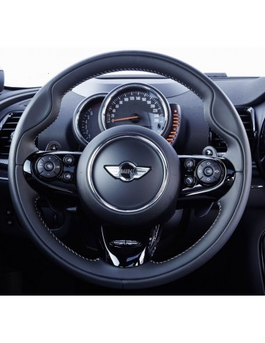 Volant sport yours F56