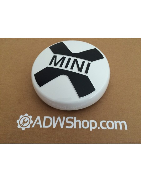 Caches phares LED mini ADWSHOP