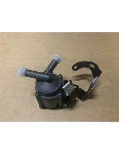 Pompe à eau auxiliaire