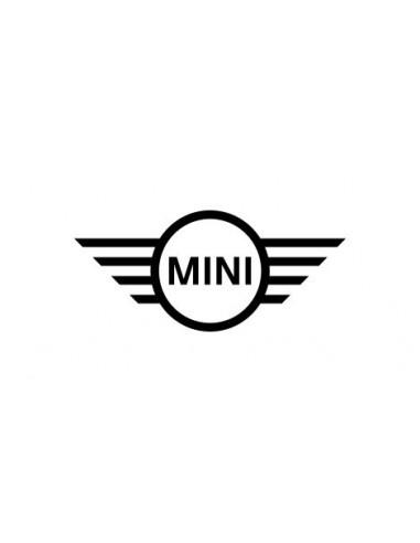 Calandre LCI pour MINI R60/R61
