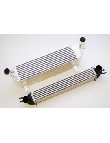 Intercooler FORGE Countryman R60