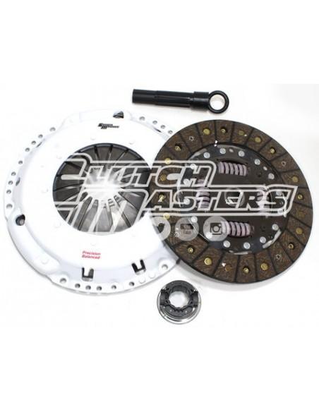 ClutchMasters FX100 : Embrayage et Volant moteur Acier pour MINI Cooper S John Cooper Works