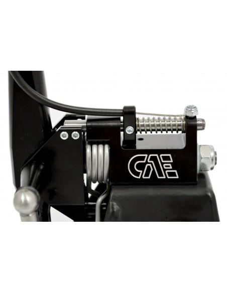 CAE pour Mini Cooper R56 et R53