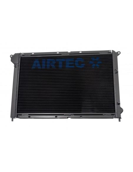radiateur Airtec pour Mini R53