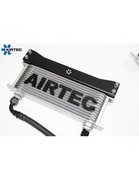kit radiateur d'huile Airtec pour Mini R53