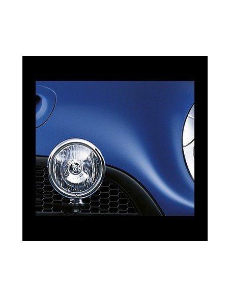 feux longue portée mini R50 R53
