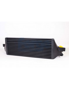 Intercooler FORGE pour MINI John Cooper Works F56 F57