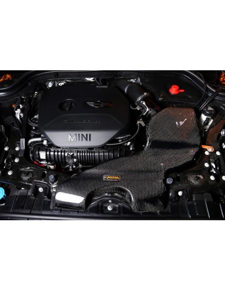 Kit d'admission arma pour MINI F56