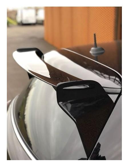 Aileron carboneRSI C6pour mini R561098