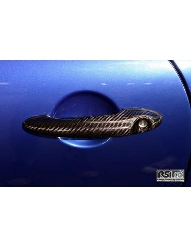 couvre poignées RSI C6pour mini R561103