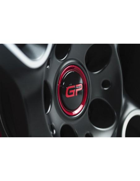 Cache GP3 pour MINI F56