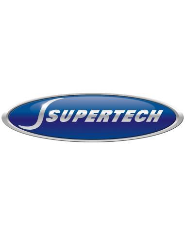 Bielles forgées Supertech MINI N14