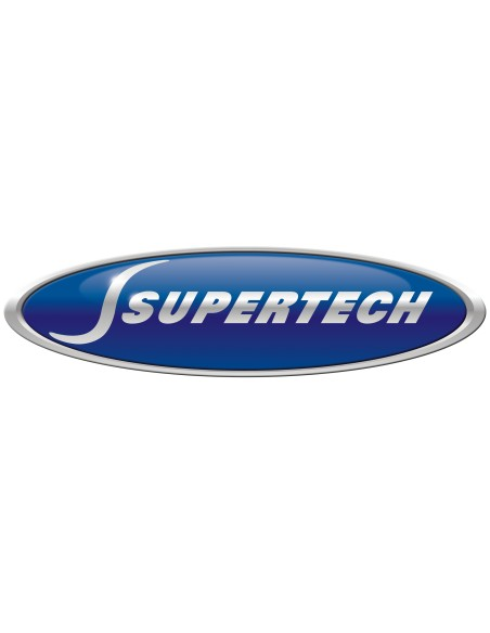Bielles forgées Supertech MINI N18