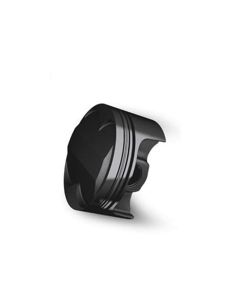 Pistons forgés Supertech 77.5mm MINI N18