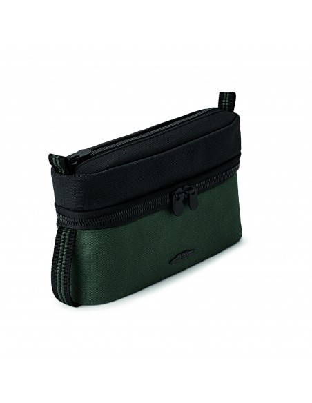 Pochette Jcw Racing Green