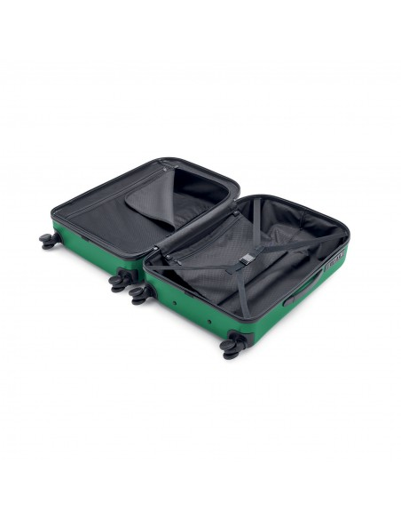 Valise Trolley Mini BRG