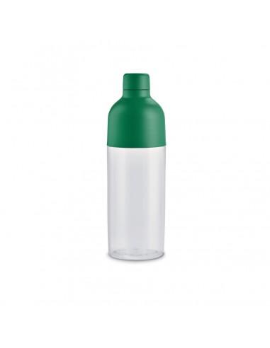 Bouteille d'eau Mini BRG