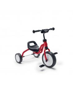 Tricycle Mini