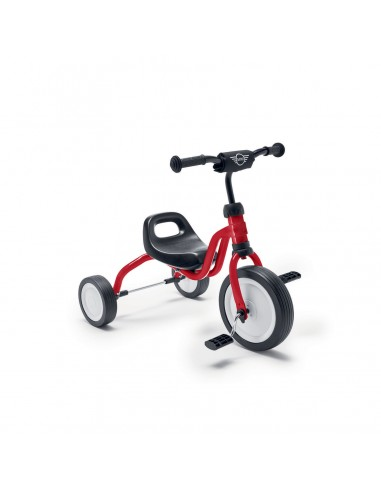 Tricycle Mini