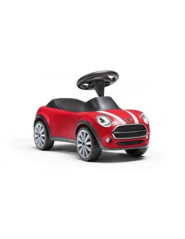 Mini Baby Racer 3