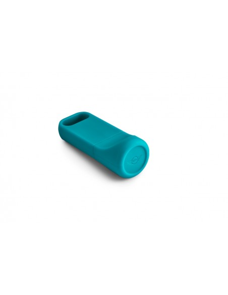 Clé usb Mini Aqua