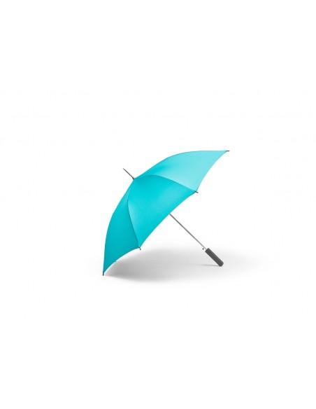 Parapluie Canne Aqua Signet Mini