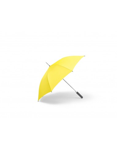 Parapluie Canne Lemon Signet Mini