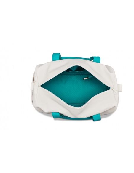 Sac Duffle Aqua Mini