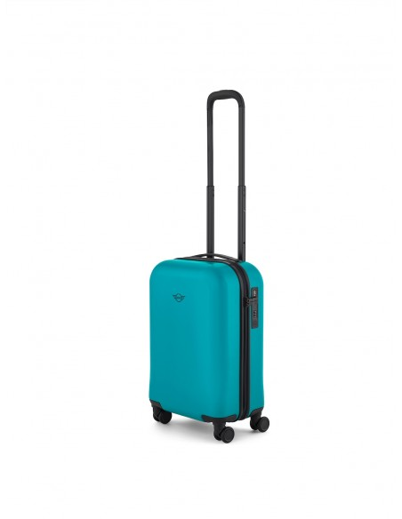 Valise Cabine Aqua Mini