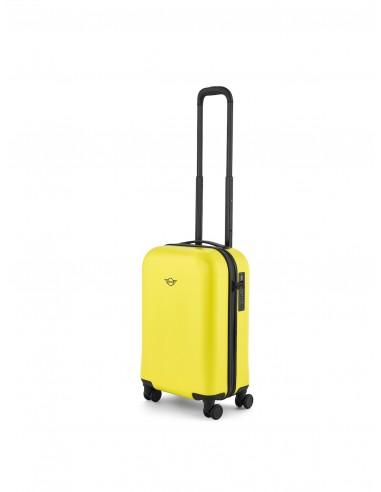 Valise Cabine Lemon Mini