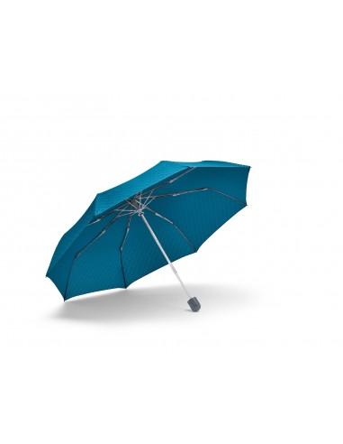 Parapluie Pliant Island Signet Mini