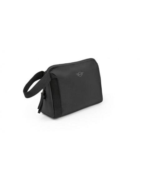 Pochette Noir Mini