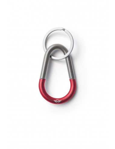 Porte clef Mini Corail Block