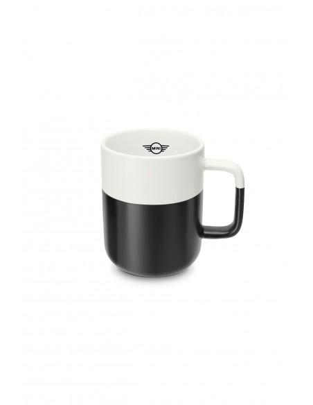 Tasse Blanc Block Mini