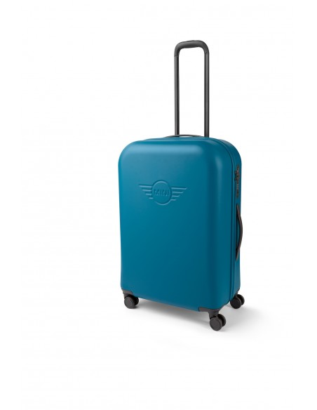 Valise Trolley Island Mini