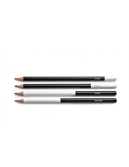Jeu de crayons Mini