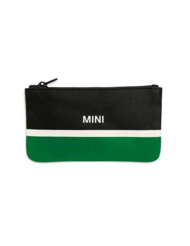 Pochette Mini Pouch tricolor...