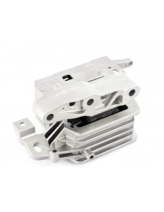 Support moteur Bmw Pour Mini F56