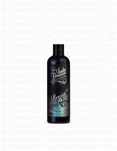 Auto Finesse Revive Trim...