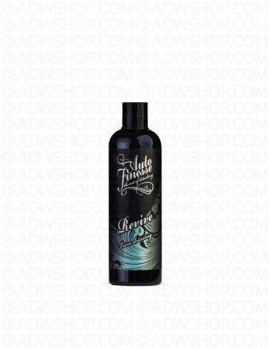 Auto Finesse Revive Trim dressing 500ml
