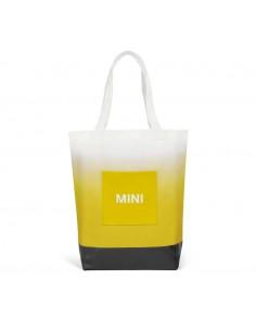 Sac Shopper Mini...