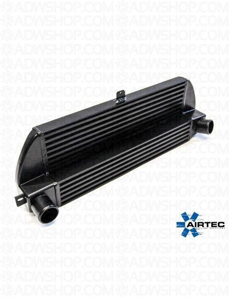 Intercooler Airtec R56