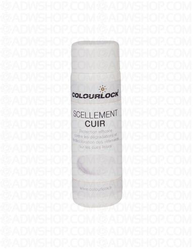 Scellement cuir COLOURLOCK 150ml