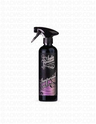 Auto Finesse Imperial Wheel Cleaner...
