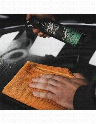Auto Finesse Superior Waffle Cloth