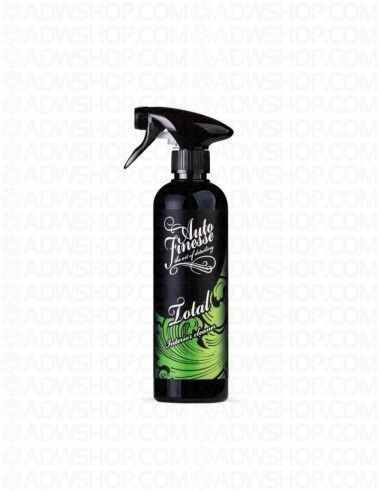 Auto Finesse Total Interior Cleaner...