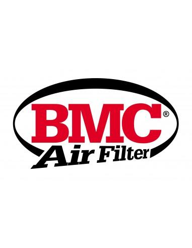 Filtre à air BMC pour MINI Cooper